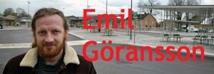Emil_Göransson_w