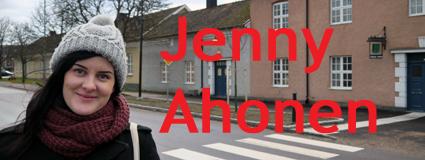 Jenny_Ahonen_w