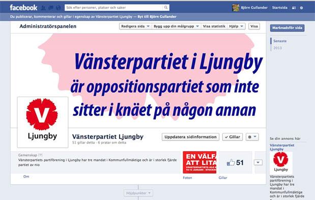 V_Ljungby_fb