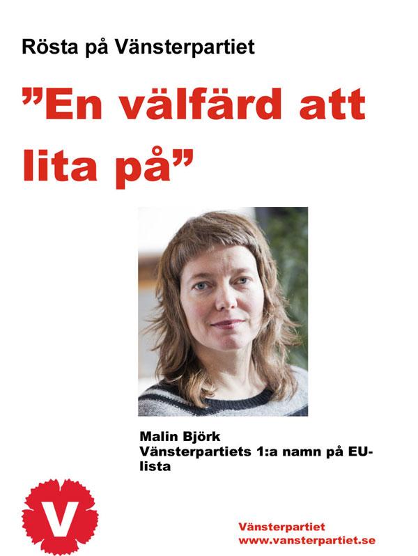 EU-val_wp
