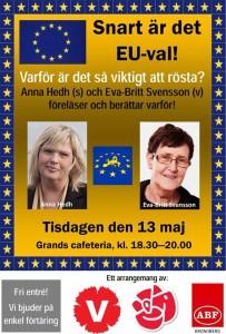 EU_kvall_wp