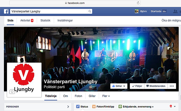 V-facebook_600